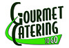 Gourmet Catering To Go LLC |